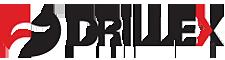 Drillex - витратний інструмент для професіоналів